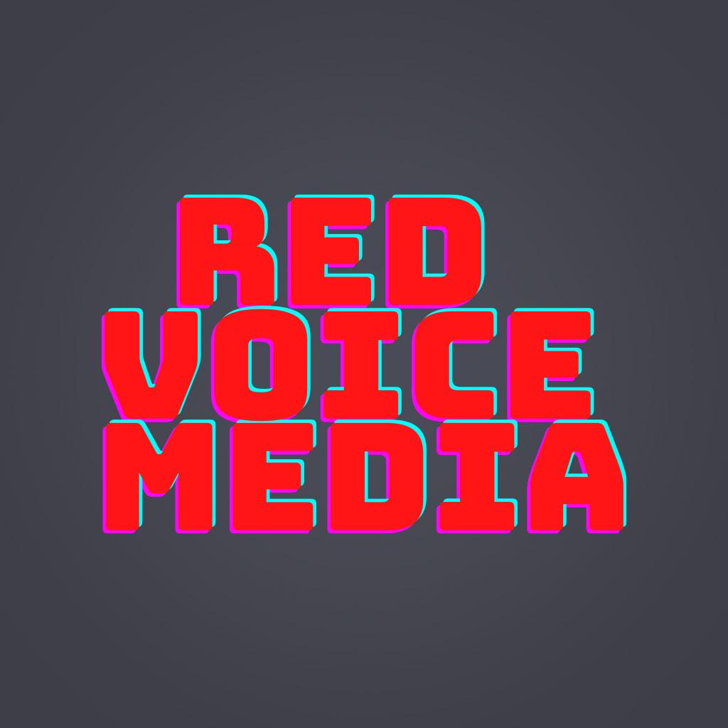 Red Voice Media